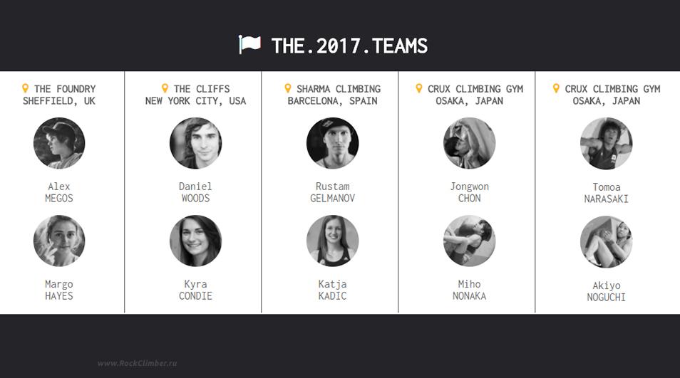 moonboardmasters_team